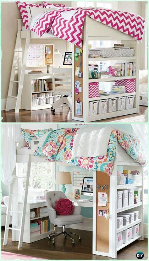 Diy Childrens Bedroom Furniture Best 20 Bedroom Furniture Ideas On Diy Bedroom Furniture Children