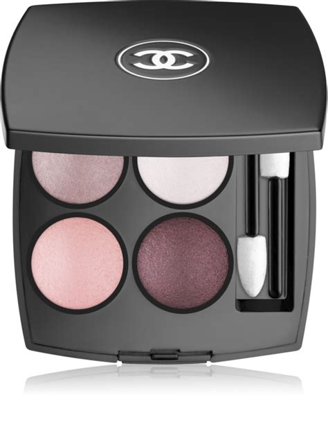 Harga Chanel Les 4 Ombres chanel les 4 ombres enzo bg