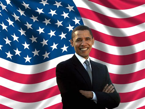 Barack Obama S Car Wallpapers by 1440x1080px Barack Obama Wallpaper Wallpapersafari