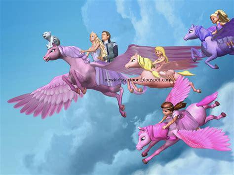 cartoon film in urdu new kids cartoons watch all new cartoon barbie and the