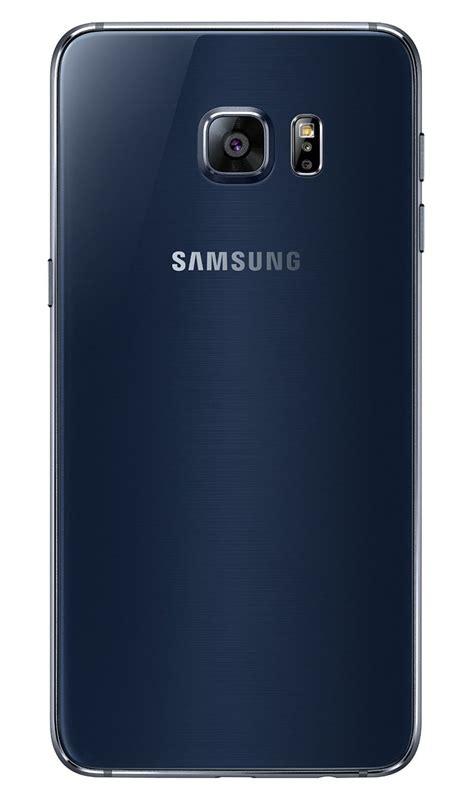 samsung galaxy s6 edge plus 32gb verizon unlocked gsm octa phone new ebay