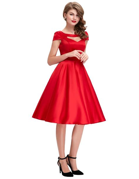 60s vintage clothing clothes