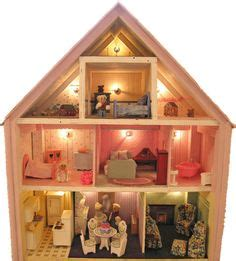 themes for a dolls house 1000 images about doll house ideas on pinterest diy
