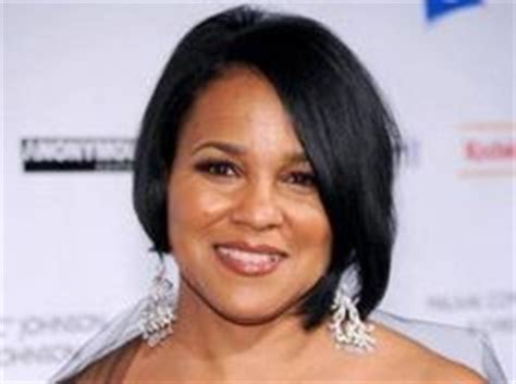 dark skin middle age black actresses 1000 images about middle age on pinterest black women