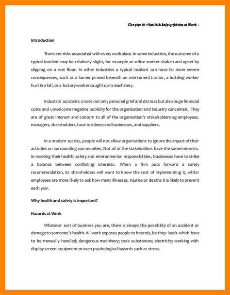 sle of a report writing how to write a report for work sle 28 images 12 how to