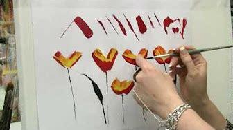 einfach malen mit isabelle youtube