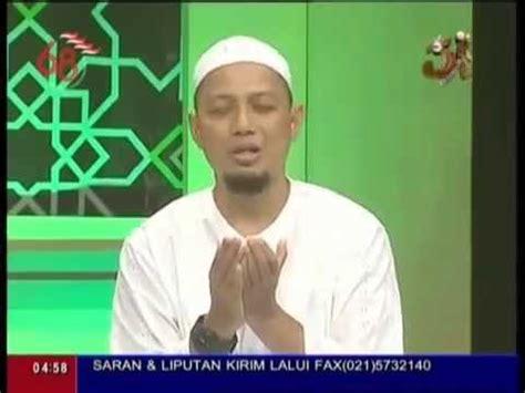 download mp3 ceramah tentang kematian download ceramah agama yang menyentuh hati ustad arifin