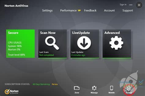 norton antivirus free download latest full version norton antivirus latest version 2017 free download