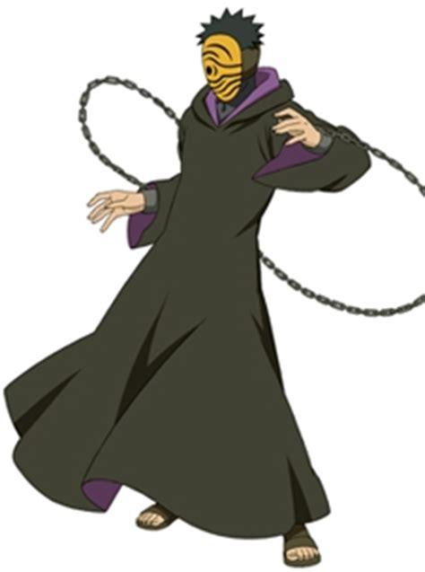 naruto ultimate ninja storm 3 masked man masked man playable characters naruto shippuden