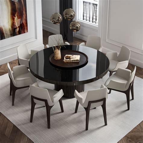 berkeley dining table berkeley dining collection las vegas furniture store