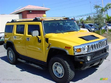 car engine repair manual 2003 hummer h2 lane departure warning service manual 2003 hummer h2 engine pdf service manual idle relearn 2004 hummer h2 pdf