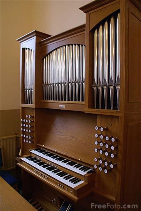 1000 images about organ facade ideas on the