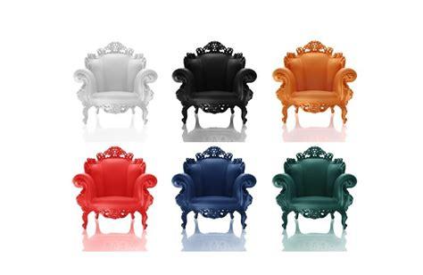 magis arredamenti magis arredamenti stunning mil magis chair with magis