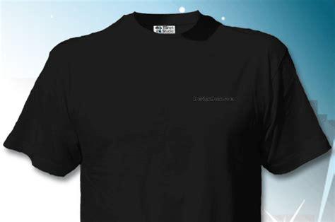 shirt design maker online t shirt designs 2012 tshirt maker