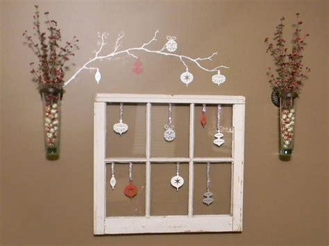 decorar con marcos vacios 10 formas decorar paredes con estilo cincuenta ejemplos
