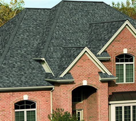home designer pro roof return duration 174 premium shingles photo gallery detail