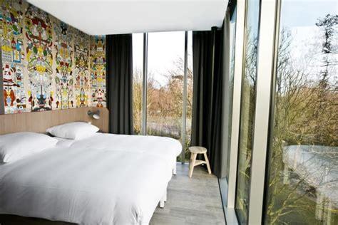 best hostels in amsterdam 10 best hostels in amsterdam netherlands road affair