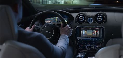 jaguar car inside officieel maserati ghibli update 29 09 my2017 p 2