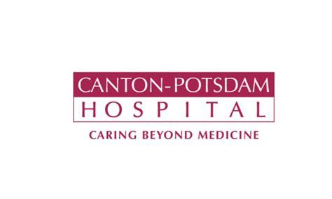 Canton Potsdam Ny Detox by 187 Canton Potsdam Hospital