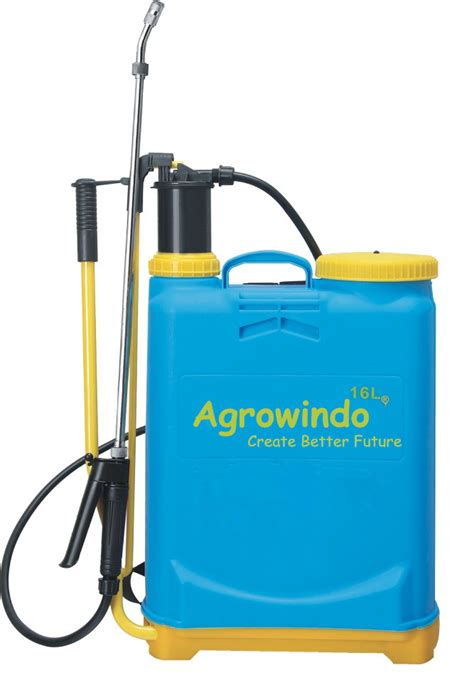 Harga Alat Semprot Tanaman Padi sprayer penyemprot multiguna agrowindo toko mesin