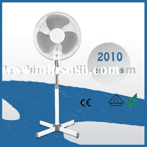 fan blade direction diagram fan wiring diagram and
