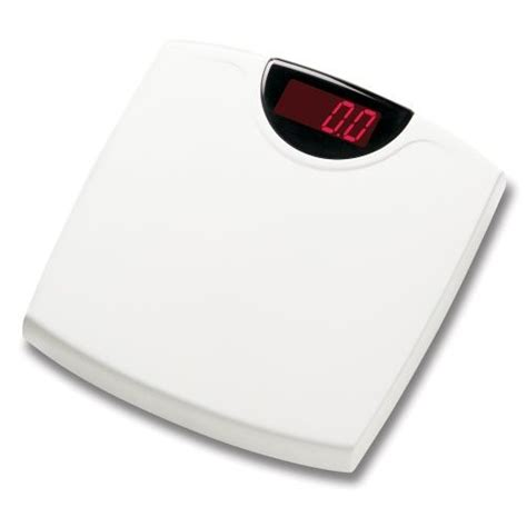 Bathroom Scale by Salter 9025 Led Bathroom Scales Review Compare Prices