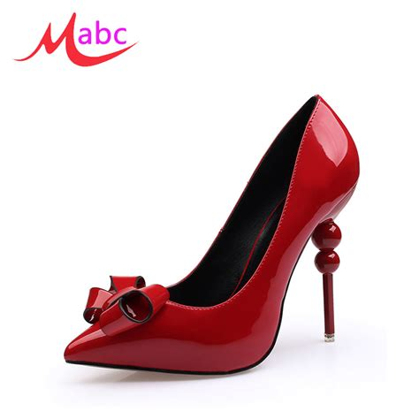 comfortable red pumps comfortable red heels boot hto