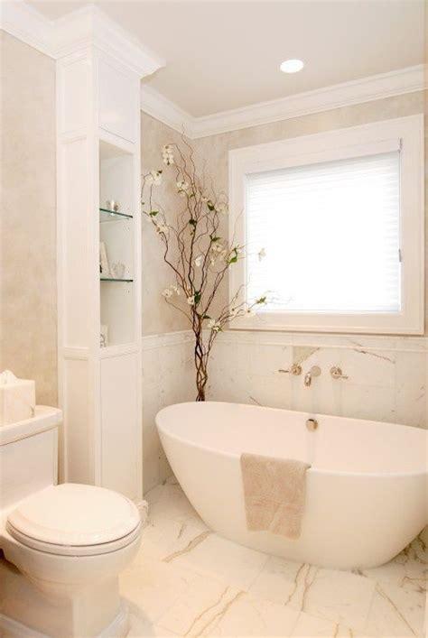aston bathrooms 1000 ideas about freestanding tub on pinterest bathroom