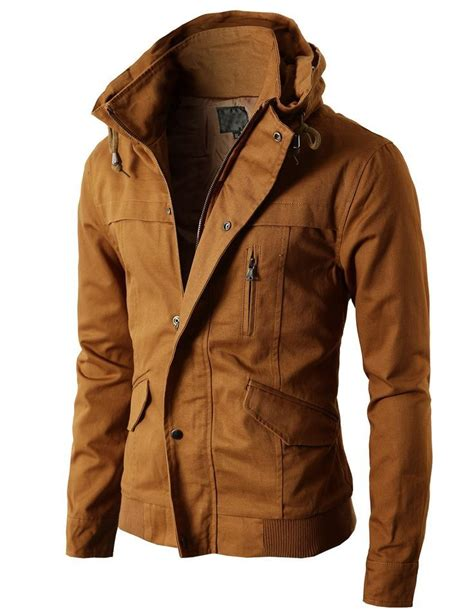 mens jackets 17 best ideas about s jackets on
