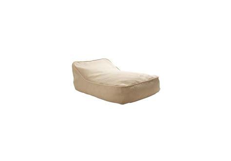 floating chaise longue float chaise longue lenti milia shop