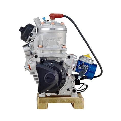 Set Rok 3 In 1 Mini vortex rok dvs vortex engines kart engines koene