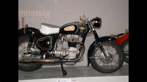 Awo Motorrad 350 by Eskorte Simson Awo 350 Eskort Oldtimer Ddr Ifa No Mz Ets