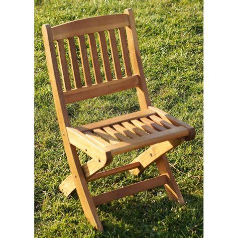 sedie per bambini in legno tavolino sedie e panca in legno da giardino per bambini