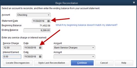 quickbooks tutorial on reconciliation tips for quickbooks bank reconciliation quickbooks