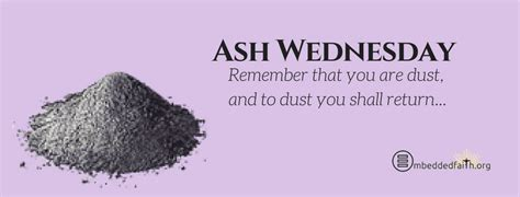 the ashes it s all about the urn vs australia ultimate cricket rivalry books ash wednesday and lenten themed covers