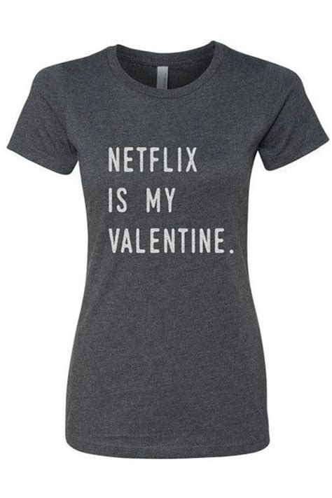 anti valentines day shirts 1000 ideas about s day on