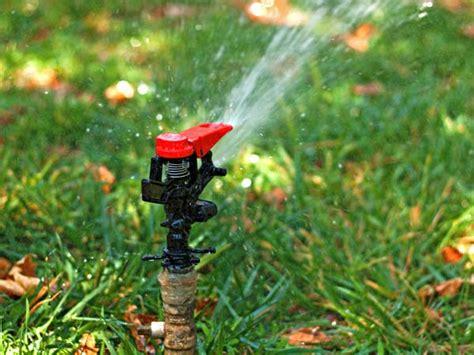 irrigazione giardino prezzi irrigazione giardino modena vignola costo prezzi