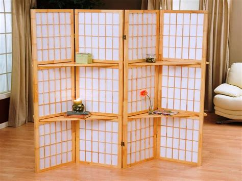 Ikea Room Divider Ideas Best Room Dividers Ikea Home Design Ideas Partition Room Dividers Ikea