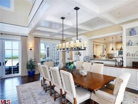 house beautiful dining rooms beautiful dining room dream home pinterest