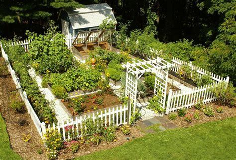 home vegetable garden plans vegetable garden plan home tender smart home vegetable