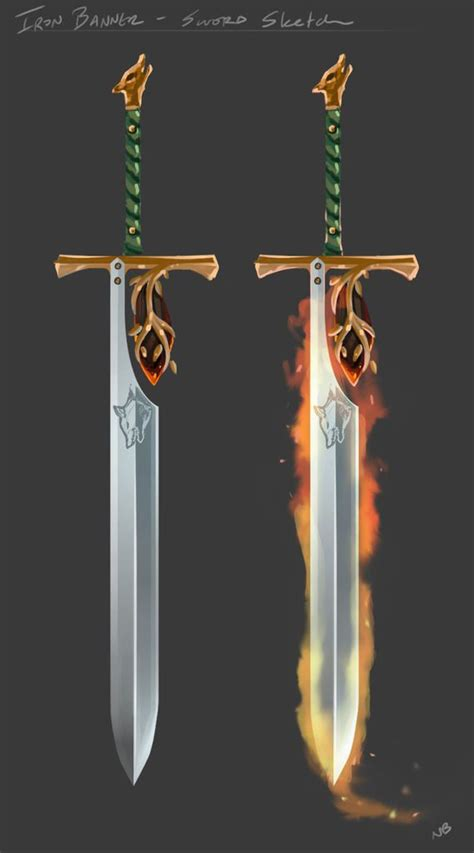 destiny s conflict book two of sword of the canon the wars of light and shadow book 10 books iron banner sword concept destiny