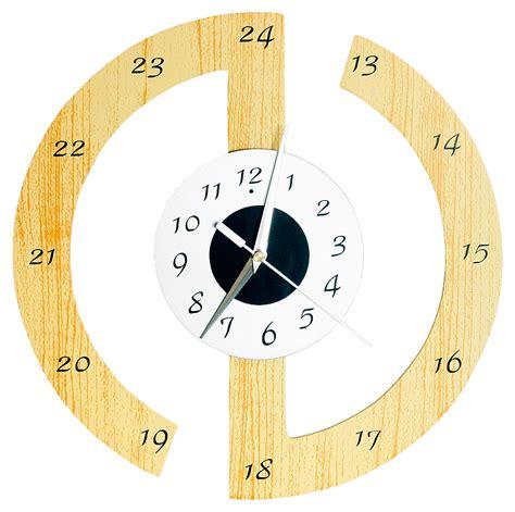 wooden desk clock plans plans to build wood clocks plans pdf plans