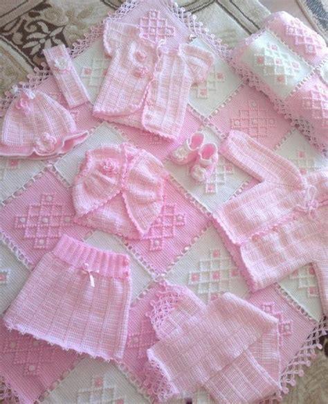 kz bebek rg battaniye modelleri 3 hanmlarn dnyas şık kız bebekler i 231 in yeni 246 rg 252 bebek takımı modeli kadınlar