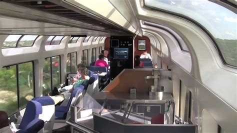 what does it take to be an interior designer view from amtrak s sunset limited youtube