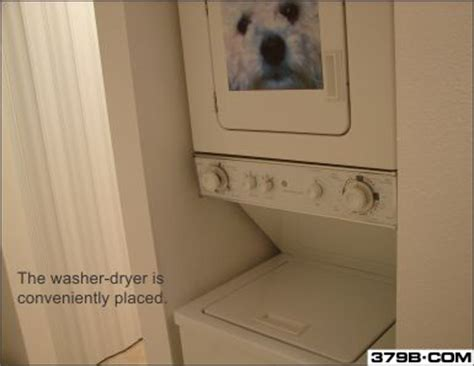 washer and dryer covers saves them from getting scratched up how to projects pinterest 379b com