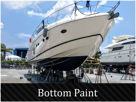 best boat bottom paint cachi marine yacht painting cachi marine yacht painting
