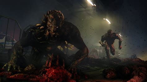 dying light the following xbox one an 225 lisis de dying light the following para xbox one 3djuegos