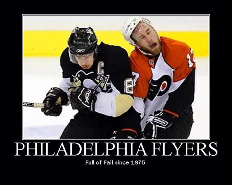 Flyers Meme - flyers suck sports pinterest funny the o jays and