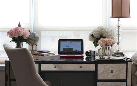 Home Office Essentials by Home Office Essentials Just Add Glam