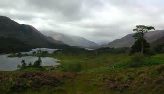 Glen Affric battle of glen affric wikiwand